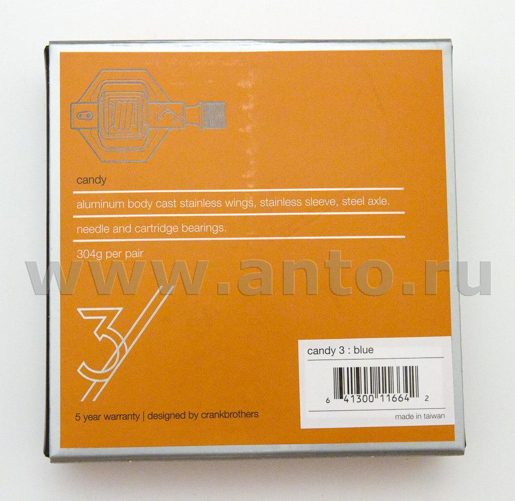 Педали для авиасимуляторов Logitech Saitek PRO Flight Rudder Pedals 945-000005